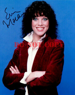 $6.95 • Buy Erin Moran Happy Days Signed Autographed 8x10 Photo Reprint