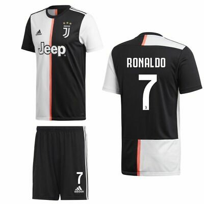 best website 3bb73 03b18 cristiano ronaldo jersey kids