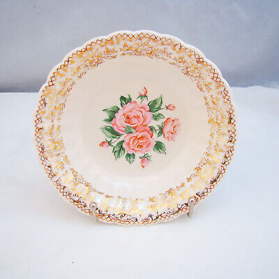 $8.77 • Buy Sebring CHINA BOUQUET/BOUQUETTE 1KS-518 Cereal Bowl(s) READ