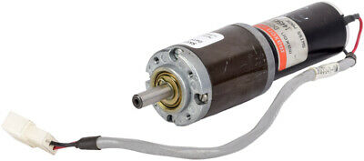 $19.99 • Buy Maxon 144545 Miniature DC Electric Motor W/Gearhead Assembly