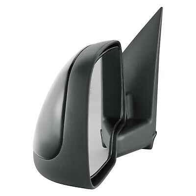 $52.99 • Buy 2000-2006 Chevrolet Tahoe Driver Side Power Heated Mirror Assembly