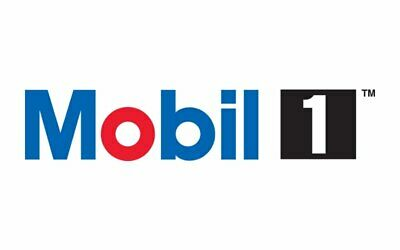 AU349.95 • Buy Mobil 1 0W-40 Full Synthetic Engine Oil 20L 140519 Fits Mercedes-Benz M-Class...
