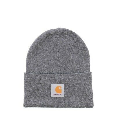more photos 07c10 b980e Cappello Carhartt