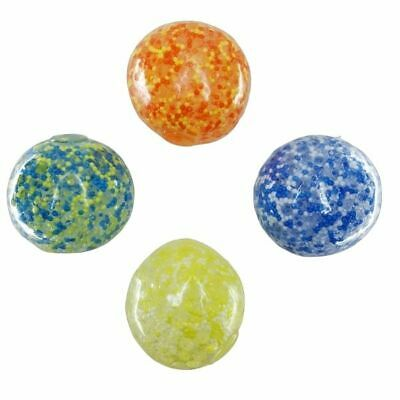 AU4.68 • Buy DNA Slow Rise Stress Ball Squeeze Toy Orbs Hand Therapy Physical Orbeez Dough