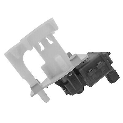 £16.65 • Buy Condenser Tumble Dryer Pump Kit For Hotpoint C00306876