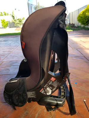 AU30 • Buy Babylove Toddler Car Seat