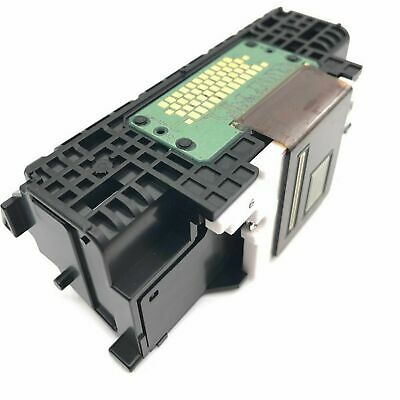 $ CDN80.93 • Buy QY6-0086 Print Head For Canon MX728 MX920 MX922 MX925 MX928 IX6780 IX6880 MX924
