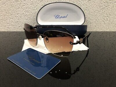 £71.71 • Buy CHOPARD Beautiful Sunglasses ,In Excellent Condition .