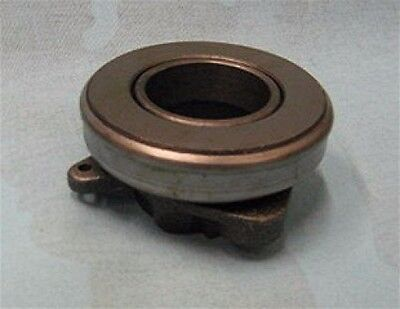 $39.95 • Buy Military Truck Throw Out Bearing Assembly New Old Stock M37