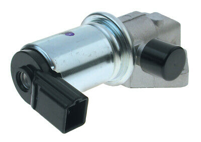 AU126.95 • Buy PAT Idle Speed Control Valve ISC-012M Fits Ford Falcon 4.0 (AU), 4.0 (XH), 4....