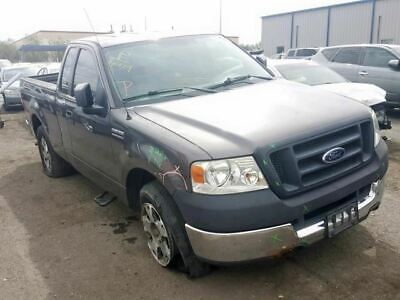 $1264.99 • Buy Automatic Transmission 6-255 4.2L 4R70E 2WD Fits 05 FORD F150 PICKUP 806291