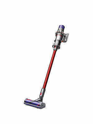 AU899 • Buy Dyson Cyclone V10 Motorhead Cordless Vacuum Cleaner | New
