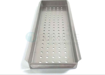 $39.50 • Buy Midmark M7 Tray, Small Tray For Midmark M7 Or Ritter M7 Autoclave Sterilizer