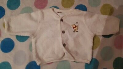 AU39 • Buy Baby Clothes Designer Several Items Boy 0-3 Months 5 Items