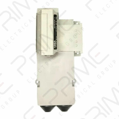 £26.10 • Buy Henley 54138-12 House Service Cut Out Series 7 SP&N + Protection Chamber 100 Amp