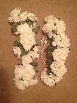 $150 • Buy Wedding/Special Event Flowers -Bouquets, Arch Decorations, Boutonnieres, Corsage