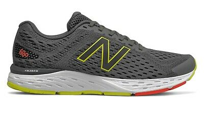 AU129.95 • Buy New Balance 680 Mens Running Shoes (4E) (M680CP6)