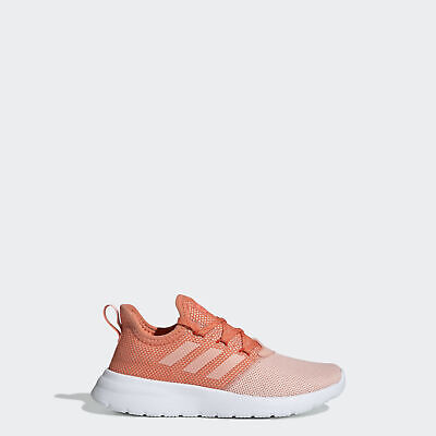 View Details Adidas Lite Racer RBN Shoes Kids' • 26.99$