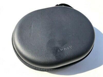 Sony Headphone Carrying Case Sony WH-1000XM2  XM3 • 10.60£