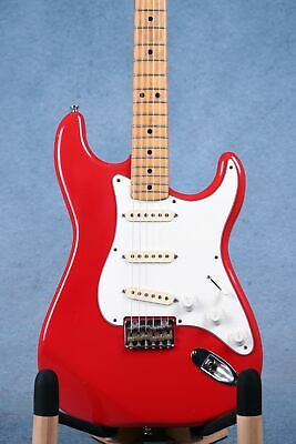 AU622.96 • Buy Cimar / Ibanez 2100 Lawsuit MIJ Electric Guitar Red 1978 - Preowned