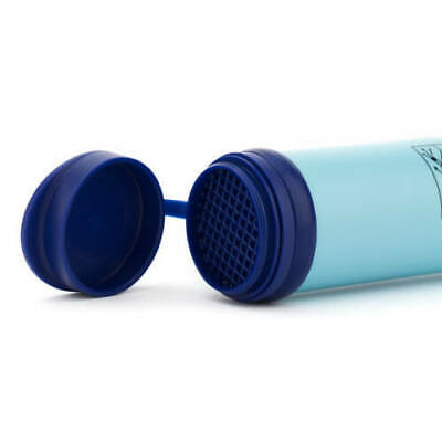 AU28.95 • Buy LifeStraw Personal Portable Water Filter (LSP)