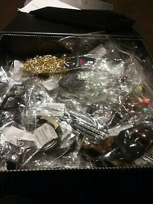 $ CDN91.93 • Buy ** CLOSING** Paparazzi Jewelry - Lot Of 30 Pieces - Free Shipping