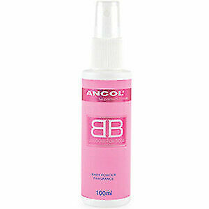 Dog Grooming/ Ancol/Dog Cologne/Perfume/ Deodorant Spray 100ml Bottle • 6.95£