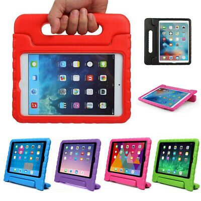 AU28.96 • Buy 2019 Kids Shockproof Case Cover For IPad 7 7th Generation 10.2 Pro 10.5 11 Air 3