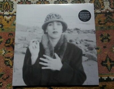 £63.42 • Buy John Frusciante-Niandra Lades And Usually Just A T-shirt Lp Vinyl New/Sealed