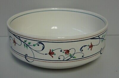 $30.95 • Buy Mikasa ANNETTE Coupe Cereal Bowl NICE  More Items Available