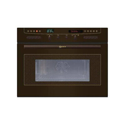 £20 • Buy Neff B6774.0GB Built In Combination/Combi Electric Single Oven/Microwave REPAIR