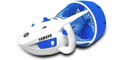 AU289.98 • Buy NEW Yamaha Explorer Sea Scooter GoPro W/Camera Assembly Scuba Diving Snorkelling