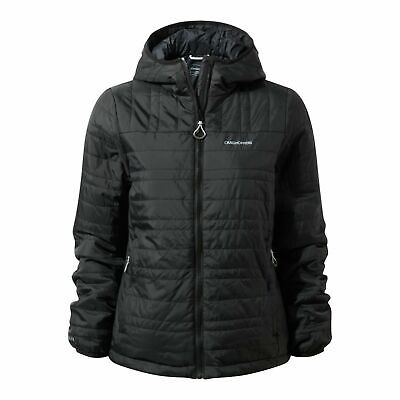 Craghoppers Womens Compresslite II Insulated Jacket • 29.95£