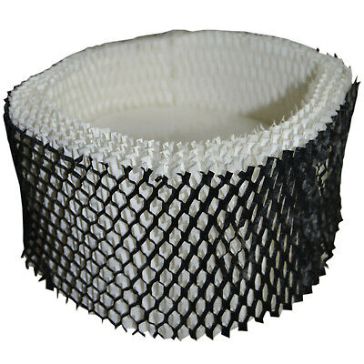 $ CDN10.40 • Buy Wick Filter For Holmes HM Series Humidifiers, HWF62 Type A Filter Replacement