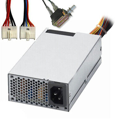 £69 • Buy Replacement PSU / Power Supply Unit For ACE-916AP-RS. AT 1U PSU