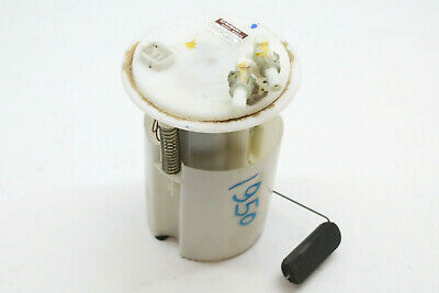 $81.89 • Buy 2009 Subaru Forester Fuel Pump Gas Assembly 42021-sc020 Oem 09 10