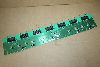 BRAND NEW INVERTER BOARD SSI_400_14A01 REV0.2 FOR Many LCD TV • 49.99£