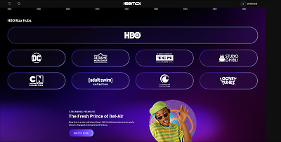 AU339 • Buy Apple TV 4th, 4K Generation- With HBO NOW & HULU Content Enabled In Australia