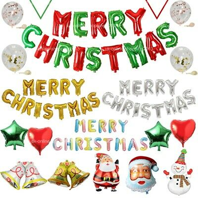 £2.49 • Buy New Year Eve Happy New Year Decoration Foil Balloons 2021 Party Foil Balloons UK