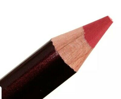 $22.99 • Buy Nib Mac X  Aaliyah Lip Pencil Liner (follow Your Heart ) Red Lip Sold Out Le 💝