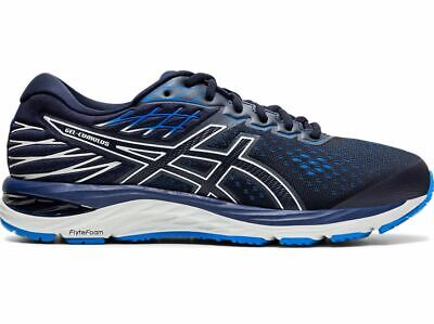 AU169.95 • Buy ** LATEST RELEASE** Asics Gel Cumulus 21 Mens Running Shoes (4E) (402)