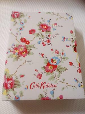 Cath Kidston Collection Project Books Stitch, Patch And Sew Crafts Sewing • 19£