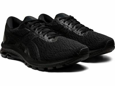 AU169.95 • Buy ** LATEST RELEASE** Asics Gel GT 1000 9 Mens Running Shoes (4E) (001)