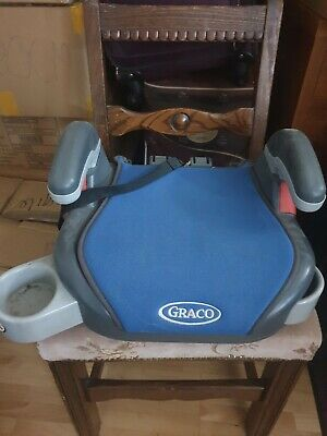 £30 • Buy Child Car Seat Booster