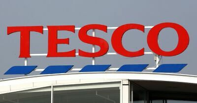 Unlock Code Tesco UK Htc Nokia Samsung Huawei Motorola Unlocking Tesco UK • 6.90£