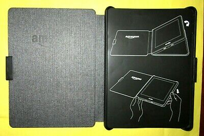 AU17.50 • Buy Kindle Paperwhite Cover For 8th Generation Genuine Amazon Product Unused