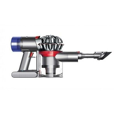 AU329 • Buy Dyson 231770-01 V7 Trigger Handheld Vacuum Cleaner With Up To 30 Mins Run Time