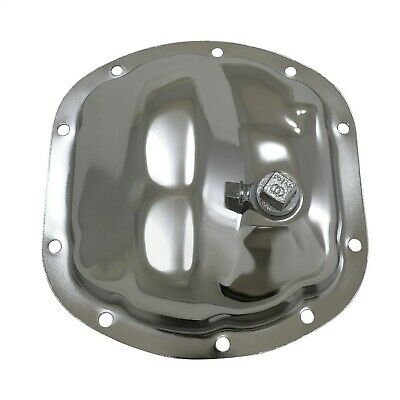 $35.87 • Buy Differential Cover-Base Front,Rear Yukon Gear YP C1-D30-STD