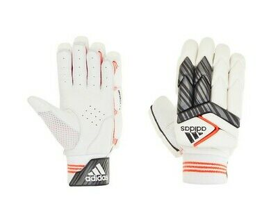 £59.99 • Buy 2021 Adidas Incurza 2.0 Batting Gloves Size Adult Right & Left Hand