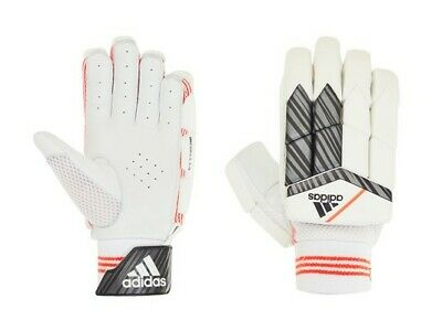 £43.99 • Buy 2021 Adidas Incurza 3.0 Batting Gloves Size Adult Right & Left Hand